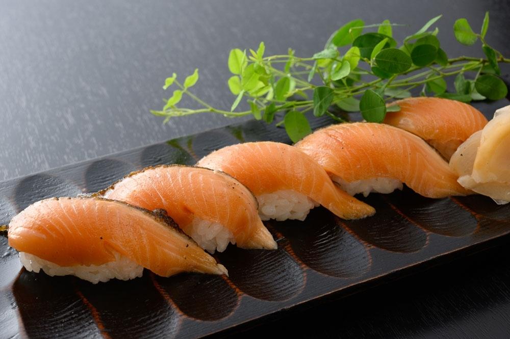 料理 魚石の直伝レシピ